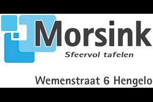 Morsink
