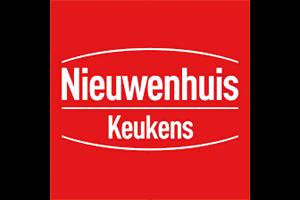 Nieuwenhuis