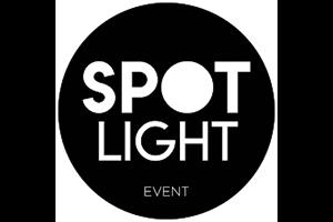 Sporlight