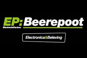 beerepoot