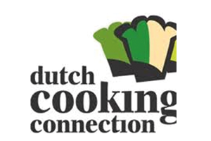 dutch-cooking