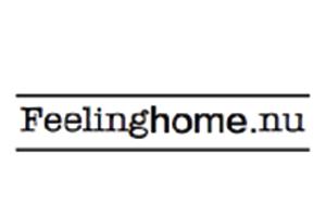 feeling-home