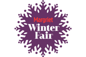 margriet fair