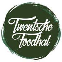 logo Twentsche foodhal